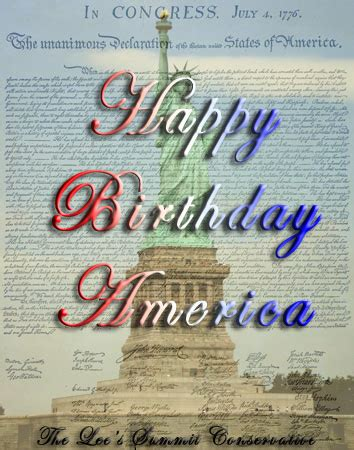 chapter 19 section 1 the unalienable rights answer key the unalienable rights chapter 19 section 1 guided reading