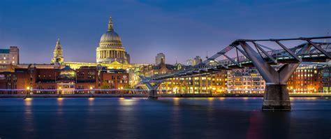 book cheap flights  london airfares  london london airfare deals cheap flights freak