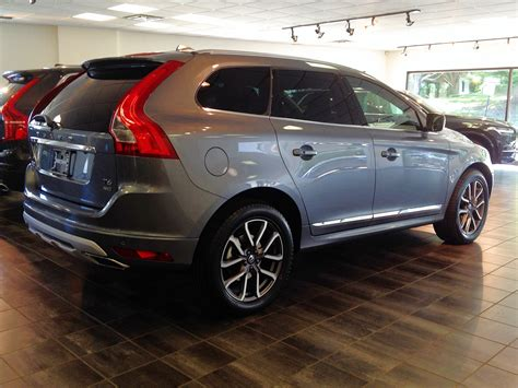 volvo home page volvo image gallery 2017 volvo xc60 t6 awd dynamic in