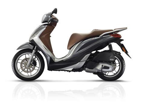 Motorrad Mieten 125 Ccm by Gebrauchte Piaggio Medley 125 Motorr 228 Der Kaufen