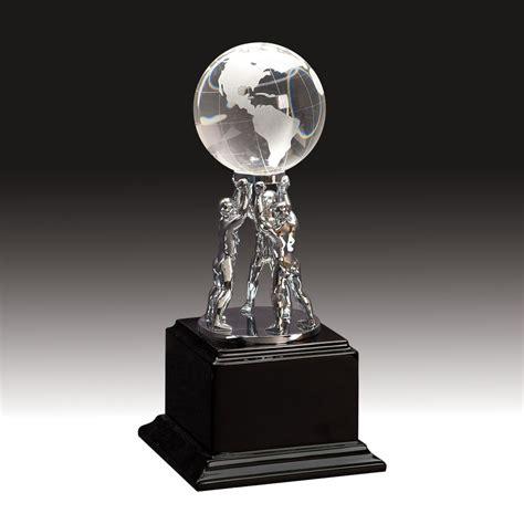 Trophy Acrylic acrylic awards related keywords acrylic awards