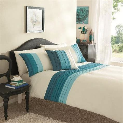 art deco bedding art deco striped polycotton bedding duvet quilt cover bed