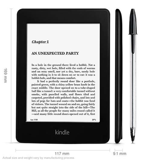 kindle beleuchtung no screen glare in bright sunlight read with one