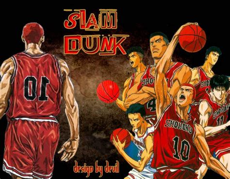 slam dunk ending ranking de 161 161 161 161 tus openings o endings favoritos