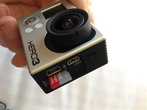 Gopro Zero 3 gopro hero3 chasejarvis5 jarvis photography