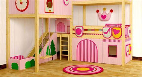 house of bedrooms kids sale contemporary children s bedroom furniture decosee com