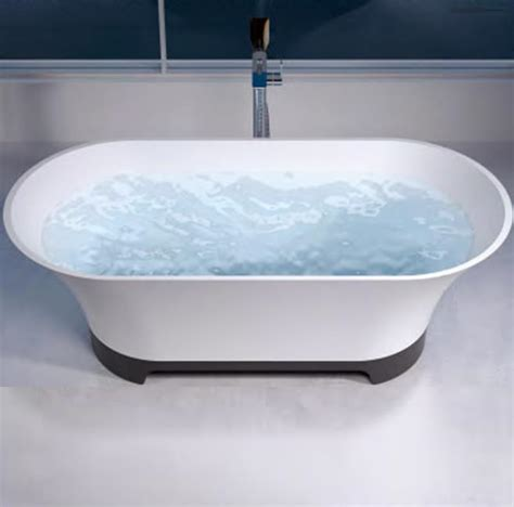 standalone bathtub singapore free standing bathtub singapore 28 images bt032
