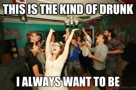 Funny Party Memes - 50 most funny party memes