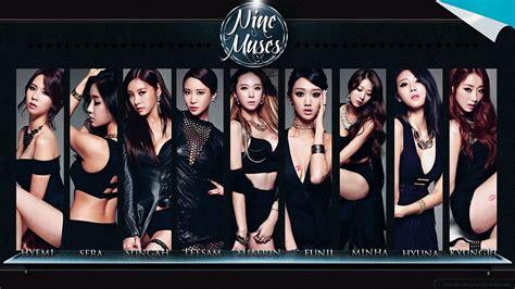 More Designer Muses by Nine Muses By Jover Design On Deviantart