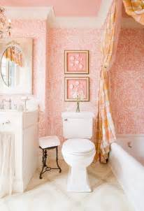 gallery for gt girly bathrooms