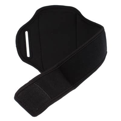Sports Armband 46cm For Iphone 4 4s sports armband 46cm for iphone 4 4s black jakartanotebook