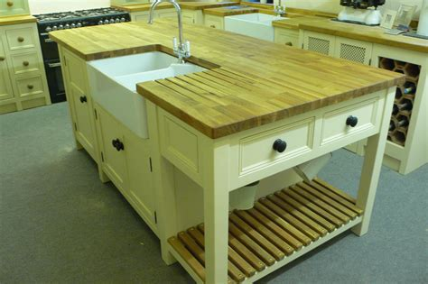 kitchen sink units for sale kitchen units sink island unit the olive branch the olive