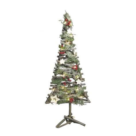 christmas decorations led tree from love actully tree light replacement parts decoratingspecial