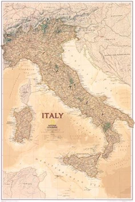 43 best products images on wall maps