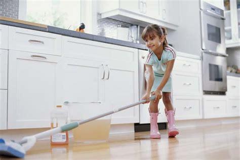 House Cleaning House Cleaning Trek Como Os Filhos Podem Contribuir Nas Tarefas Do Lar Dicas