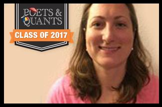 Http Poetsandquants 2015 10 09 Meet The Mit Sloan Mba Class Of 2017 by Katharine Wurzbach Chicago Poetsandquants Classof2017