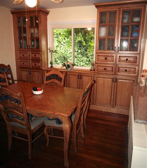 dining room wall cabinets kitchen cabinet discounts rta cabinets outside your kitchen