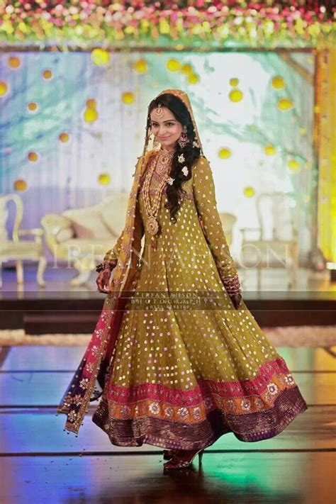 dress design in pakistan 2015 facebook bridal mehndi dresses in pakistan 2017 facebook with price