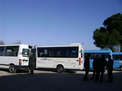 trasporti dal 1 settembre i spoletina trasporti dal i 176 settembre riparte la cagna