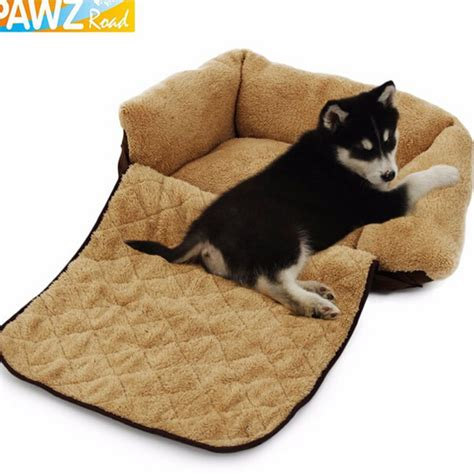 luxury cat beds luxury cat beds dog cat bed luxury square wrought iron
