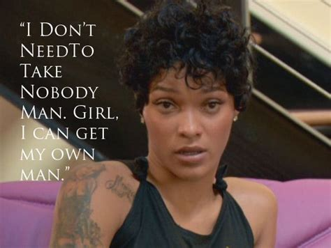 Meme Sex Tape Love And Hip Hop - the most memorable quotes of love hip hop atlanta