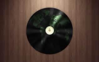 Wallpaper Vinyl 1 vinyl wallpaper 6969 1920x1200 px hdwallsource