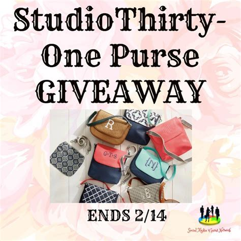 Purse Giveaway - thirty one gifts purse giveaway