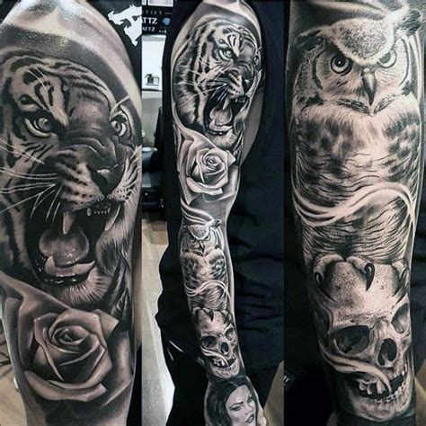 sick sleeve tattoo designs sick forearm designs www imgkid the image