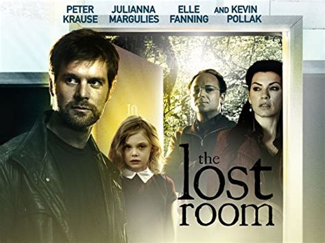 the lost room episodes the lost room episodes season 1 tv guide