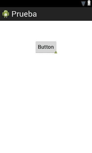layout android wrap content android basico definici 243 n eventos y uso de los botones