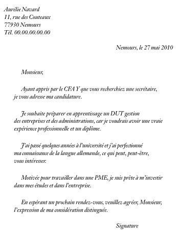 Cv Travail by Exemple De Cv Pour Travailler
