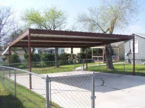 Metal Carport Designs Diy Metal Carport Designs Plans Free