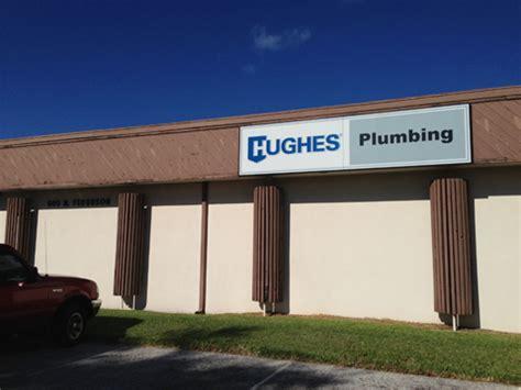 Plumbing Orlando by Orlando Plumbing Supplies Wholesaler Distributor In
