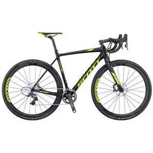 addict cx 10 disc cyclocross bike 2016 bikesale