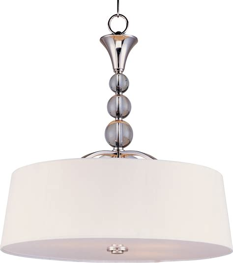 Rondo 4 Light Pendant Entry Foyer Pendant Maxim Lighting Entryway Pendant Lighting