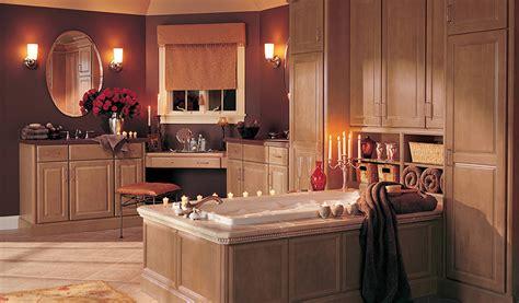 Merillat Bathroom Vanity Bathroom Remodeling Bathroom Design Bathroom Vanities