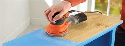 per rinnovare permesso di soggiorno cosa serve fai da te decorare e abbellire cose di casa
