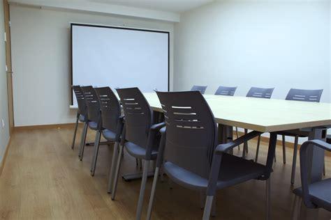 salas en valencia alquiler sala de reunion valencia salas reuniones valencia