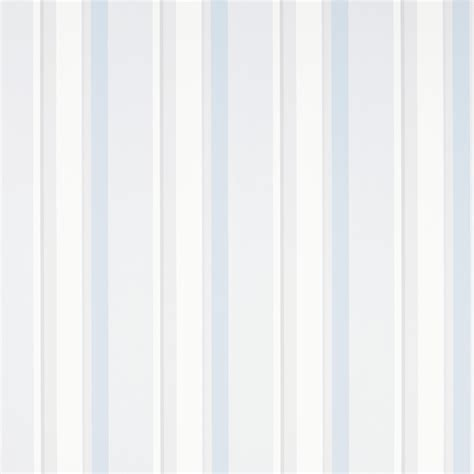 striped blue wallpaper uk eaton stripe dove grey seaspray blue wallpaper from laura