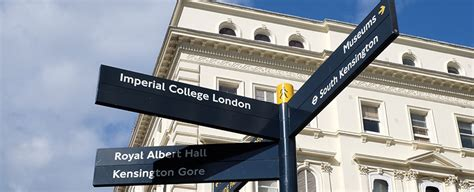 Essex Business School Mba by Executive Mba Scholarships At Imperial College Business