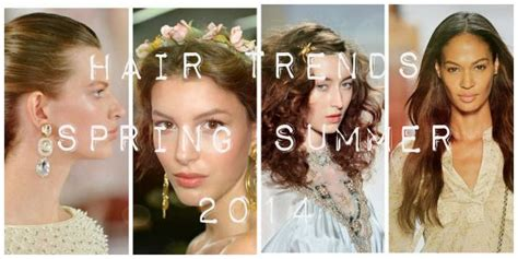 whats the hair trend for 2014 1000 images about hair on pinterest fashion weeks