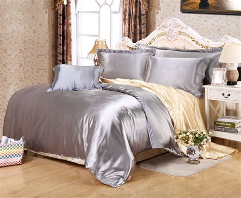 gold and silver comforter sets popular gold quilt buy cheap gold quilt lots from china