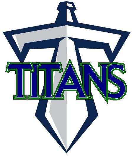 Hs Tag Titan 137 best utah high school logos images on high schools utah and school football