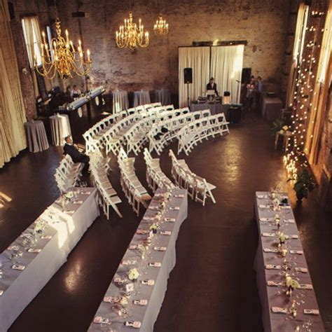 wedding ceremony layout chairs 452 best seating plan images on pinterest wedding