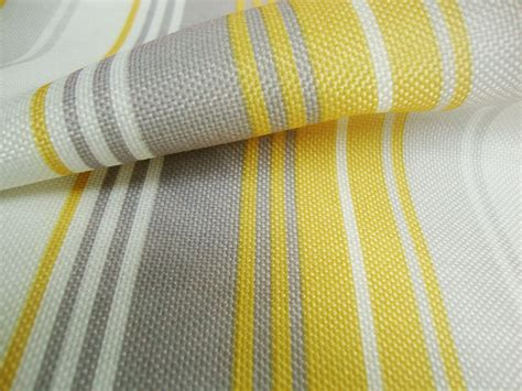 online curtain fabrics uk curtain fabrics uk online savae org