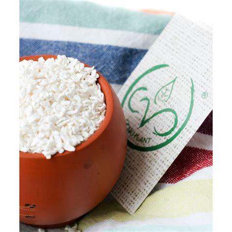 Konyaku Rice shirataki konnyaku rice 250g beras konyaku shopee