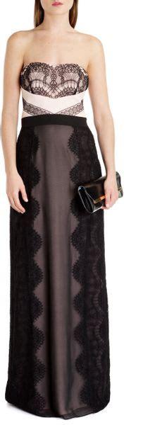 Dress Meyline Hanya Dress By ted baker dresses lyst