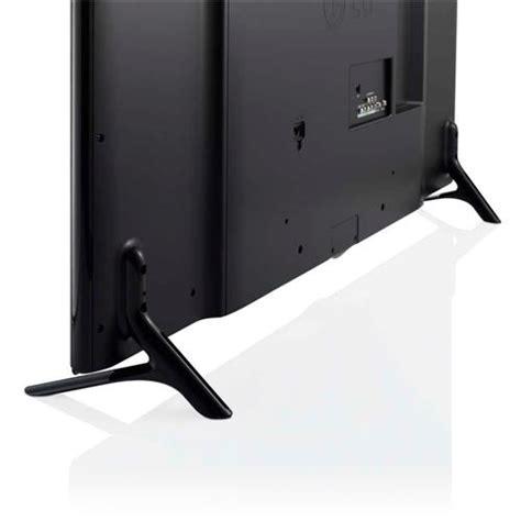 Tv Led Lg Lb 56 tv cinema 3d led 42 hd lg 42lb6200 painel ips conversor 2d 3d entrada usb entradas