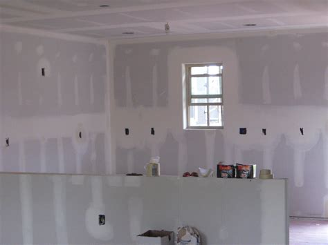 how to paint stucco walls interior ready for stucco outside texture inside habitat for