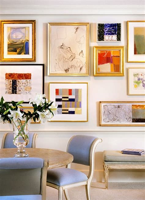 schuyler serton interior design beverly 28 images eco friendly